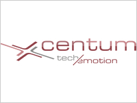 CentumTech Emotion