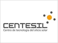 centesil