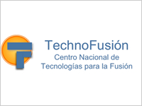technofusion