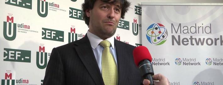 Héctor Casado