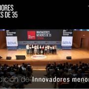 premios TR35