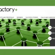 Pro Factory +