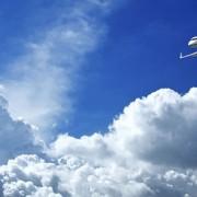 Soluciones compartidas para un cielo único