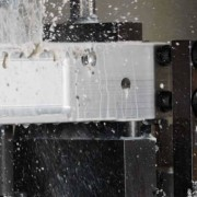 IMDEA Materiales firma un proyecto de investigación con la empresa Fokker