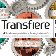 Transfiere 2015