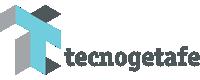 TecnoGetafe