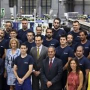 Airbus Getafe