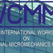 IWMCC