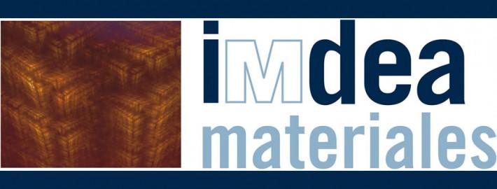 Imdea Materiales
